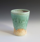 Esther Ceramic Cup