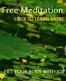 Free Meditation One